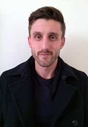 Craig Shirley Integrative Psychotherapist and OCD Specialist