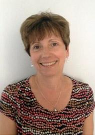 Dr Linda Deeley - Chartered Clinical Psychologist