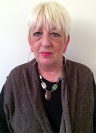 Sharon Davies - Counsellor and OCD Specialist