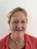 Sue Yabsley - Psychodynamic, Cognitive Analytic (CAT) & EMDR Psychotherapist & Supervisor - Affiliated Member of Resolution
