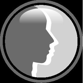 Prometheus Psychological Therapy Centre Logo