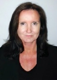 Charlotte Howard-Jones - Qualified Counsellor