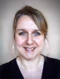 Debbie Wint - HCPC Chartered Clinical Psychologist