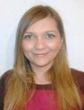 Elise De Viell - Hypnotherapist and Psychotherapist