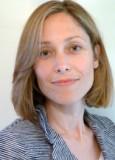 Dr Mari Aldridge, Clinical Lead