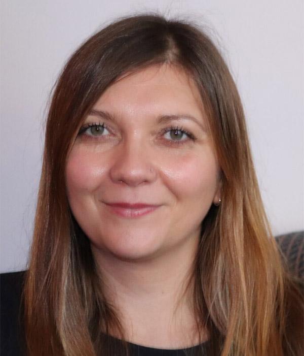 Elise De Viell