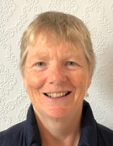 Margaret Smith